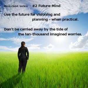 2. Future Mind