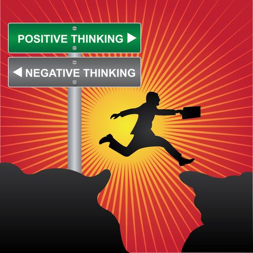 12 Positive:Negative Tkg