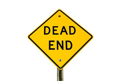 38-dead-end